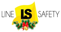 Line Safety logo